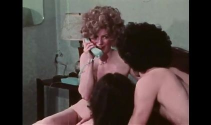 House of De Sade (1977)