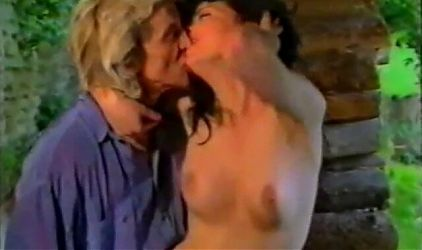 Claudette Arly - Dirty Fucking Sc01