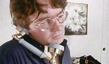Slave of Pleasure (1978, US, full movie, DVD rip)
