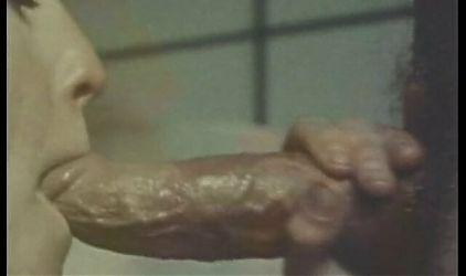 Terri Hall - Thats Porno (1979)