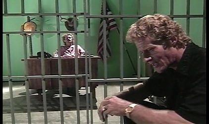 Sexual Intent (1990, US, full movie, DVD Rip)