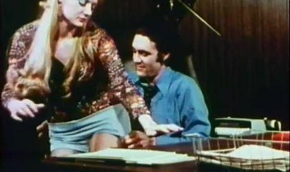 Happy (1975)