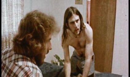 The Lorelei (1977, US, full movie, DVD rip)