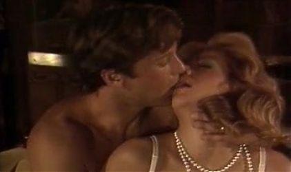 Karen Summer - Annie Just Cant Say No (1985)