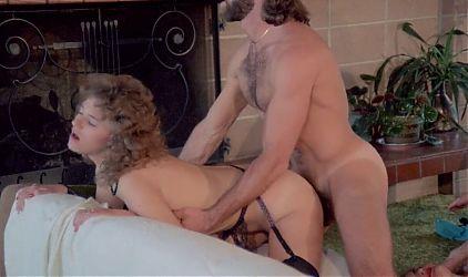 Lady Dynamite (1983, US, Colleen Brennan, full movie, HD)