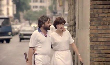 La Femme Objet (1980) Full